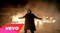 キム・ヒョンジュン - 今でも - YouTube