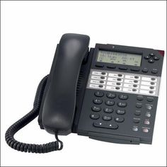 Bizfon BizTouch3 Call Appearance Phone by Bizfon. $209.00. If everybody's on the phone often juggling multiple calls this is the phone for your business. Designed especially for Bizfon systems the Call Appearance phone offers features usually associated with high-end digital setups. Users will appreciate 1-touch toggling between up to 4 calls status indicators for other users' extensions 1-button voice mail access and more. You get a great list of features.This phone will enh...