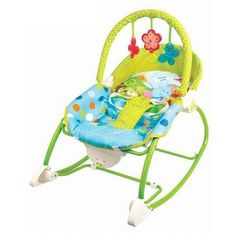 Nowshop.pk: Littles Mastela Music and Soothe Bouncer