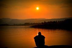 Comportamento, saúde e equilíbrio: Como sair da energia negativa de um dia ruim