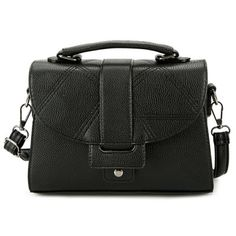 GET $50 NOW | Join RoseGal: Get YOUR $50 NOW!http://www.rosegal.com/crossbody-bags/stitching-studded-crossbody-bag-1011629.html?seid=2275071rg1011629