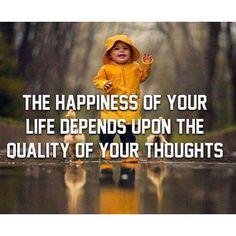 It's all in your mindset #mindset #inspiration #motivation #behappy #motivationalquotes #inspire #inspirationalquotes #innerchild #hashtagyou