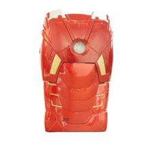 Marvel Samsung Galaxy S4 I9500 Avengers Ironman Case Iron Man Mark VII for Samsung Galaxy S4 I9500 Led Light Reflector (Red) by Marvel, http://www.amazon.com/dp/B00DZR91RS/ref=cm_sw_r_pi_dp_pt35rb1PZ55DH