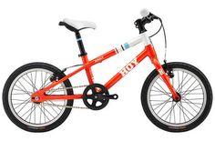 HOY Bonaly 16 Inch 2014 Kids Bike