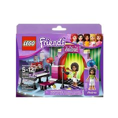 LEGO Friends Andrea's Stage 3932 LEGO,http://www.amazon.com/dp/B0060GDQZE/ref=cm_sw_r_pi_dp_j8INsb0EH7MCXYCS