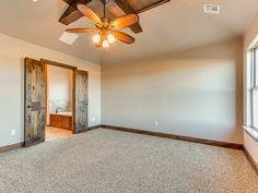 3909 Cedar Pass Drive, Oklahoma City