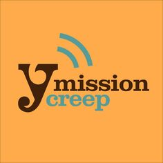 Fresh and frank voices in global development.   MissionCreep is produced by WhyDev, a non-profit organisation committed to getting aid and development right. Initially established as a blog, WhyDev of