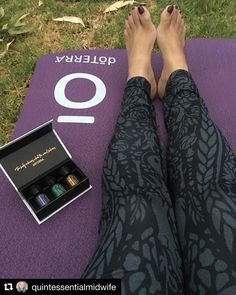 We love how @quintessentialmidwife greets a brand new day with a sunrise yoga session in her Badass Bunnies legskin tights. Worth a repin, right?  #Repost   #realartbyartists #nzmade #madeinnewzealand #activewear #nzbrand #fitnessfashion #couragemyloveclothing #legskins #tights #BadassBunnies Sunrise Yoga, Brand New Day, Yoga Session, Second Skin, Fabric Weights, Fitness Fashion, Bunnies, Badass, Activewear
