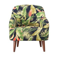plume armchair Occasional Chairs, Tub Chair, Armchairs, Accent Chairs, Stylish, Furniture, Decor, Wing Chairs, Upholstered Chairs