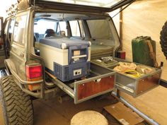 Survival camping tips Jeep Xj Mods, Jeep Wj, Jeep Wagoneer, Jeep Wrangler, Overland Gear, Overland Truck, Jeep Camping, Bug Out Vehicle, Cool Jeeps