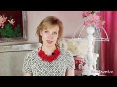 Юлия Ковалёва - о себе - YouTube