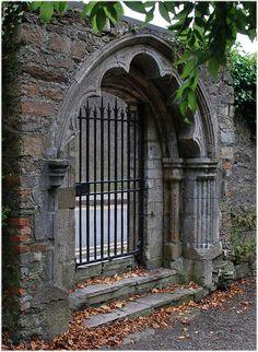 K Jones Kinsale 1000+ images about Castles/ Churches IRELAND on Pinterest | Ireland ...