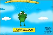 Via Komedie Winkel - Riana Odendaal - Diy-Komodie - Alles Komedie Paragliding, Afrikaans, Stone Art, South Africa, Funny Jokes, Language, Family Guy, Words, Memes