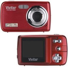 Digital Camera From Amazon ** Read more reviews of the product by visiting the link on the image.Note:It is affiliate link to Amazon.