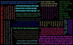 1600x1000 px free desktop backgrounds for love  by Pitt Edwards for : pocketfullofgrace.com