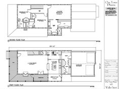 SOURCE http://www.metal-building-homes.com/beautiful-3-bedroom-family-home-pictures-plans/  Beautiful 3 Bedroom Family Home (HQ Plans & Pictures) | Metal Building Homes
