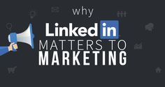 While most brands realize the potential of LinkedIn, not all of them are tapping into it - following these notes may help underline the case as to why you need to be on it, and how to use the platform to best effect.