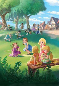 Image about beauty in Disney by DisneyGirl on We Heart It Disney Pixar, Disney Memes, Disney And Dreamworks, Disney Animation, Disney Cartoons, Animation Movies, Disney Princess Drawings, Disney Princess Art, Disney Fan Art