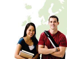 Siendo extranjero puedes inscribirte en períodos escolares intermedios