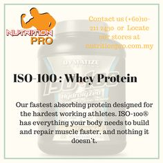 Our fastest absorbing protein designed for the hardest working athletes. has everything your body needs to build and repair muscle faster, and nothing it doesn't. Contact us Protein To Build Muscle, Mass Gainer, Muscle Building Supplements, Whey Protein, Athletes, Nutrition