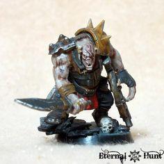 KrautScientist's A fat guy with a huge axe. - Page 17 - Forum - DakkaDakka Inquisitor 40k, Warhammer Models, Warhammer 40k Miniatures, Warhammer 40000, Sci Fi, Batman, Army, Superhero, Minis
