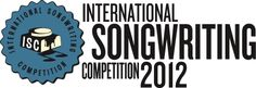 Any Genre can find a home here.  http://www.songwritingcompetition.com/