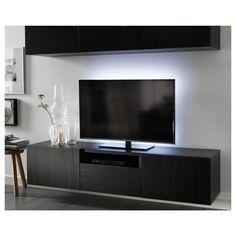 140 Best Design Ikea Images Homes Home Decor Ikea