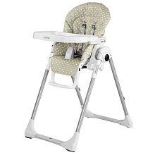 chaise haute blossom de toys quot r quot us canada 258 97 30 de rabais pour bebe