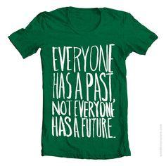 Past/Future | wrdbnr webstore