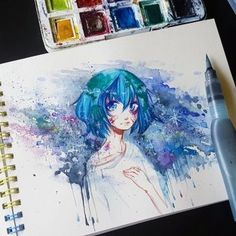 Image result for earth chan art