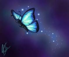 butterfly painting - Google Search