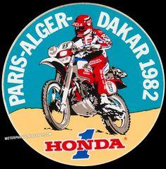 Bike Logo, Motorcycle Logo, Enduro Vintage, Cool Dirt Bikes, Honda Motors, Custom Bikes, Porsche Logo, Fast Cars, Motorbikes
