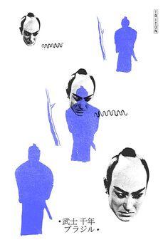 TRITON spring 2013 MEN's - jonny macali | graphic artist_portfolio