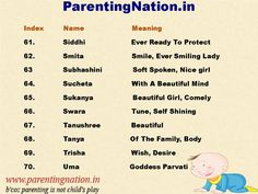 Modern Hindu Baby Boy Names Start With K Archidev