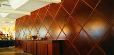 Interior Wood Wall Paneling Interior Wood Paneling for Dining Room, Kitchen and Hallway