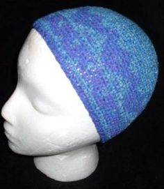 Spring cap now on Listia.com free auction site Only two days left