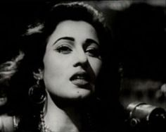 Google Image Result for http://www.indiandownunder.com.au/wp-content/uploads/2010/11/Madhubala.jpg