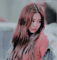Kim Jennie, Blackpink Icons, Cute Icons, Heechul, Kpop Aesthetic, Aesthetic Photo, Divas, Foto Gif, Girl Themes