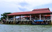 Pulau Perhentian Resort - How to get There