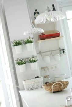 1000 images about plantas on pinterest ikea pots and - Pedestal para plantas ...