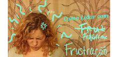 """http://www.liberta-te.com/como-lidar-com-frustracao/  UMA PESSOA QUE SINTA FRUSTRAÇÃO  JÁ TEM ESSE MOTIVO, E A FRUSTRAÇÃO QUER, COMO QUE PUXAR A PESSOA, COMO UM """"TURBO"""" NUM CARO, A TOMAR AÇÃO PARA ULTRAPASSAR O PROBLEMA."""