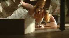 'Jessabelle' Trailer- I want to see this sooo bad!!!