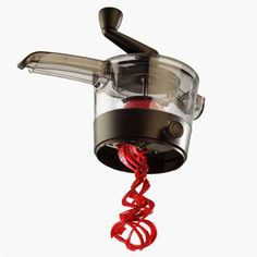Susannah's Kitchen: 30 BEST Scissors, Choppers, Slicers & Dicers | Recipe, Discount Retro Vintage Aprons, Top Kitchen Gadgets, Recipes, Gifts, Products, Party, Holiday, Wedding, Chicken, Peanut Butter, Pumpkin, Appetizers, Breakfast, Cupcakes, Desserts, DIY, Style, Comfort, Mexican, Food, Healthy, Favorites, Best, Delicious, Yum, Yummy, Nom Nom, Ultimate,