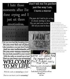 """""""Untitled #422"""" by bullying-stops-here259 ❤ liked on Polyvore"""
