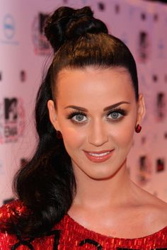 katy perry, eyes, and beautiful image