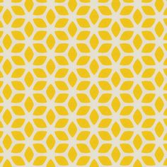 Retro+Summer+-+stoflab+-+Spoonflower+#Patterns