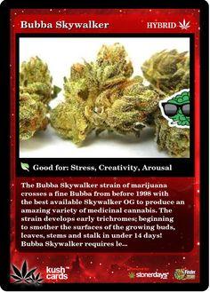 Bubba Skywalker | Repined By 5280mosli.com | Organic Cannabis College | Top Shelf Marijuana | High Quality Shatter