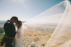 QT wedding photography By 222 Photographic Studios Free Photography, Photography Services, Wedding Photography, Pre Wedding Photoshoot, Wedding Shoot, Elope Wedding, Destination Wedding, Photographic Studio, October Wedding