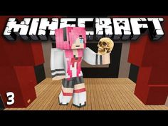 """My Minecraft Life 