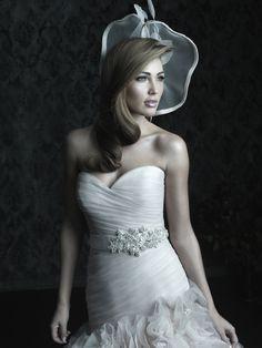 Cintos para Vestido de Noiva